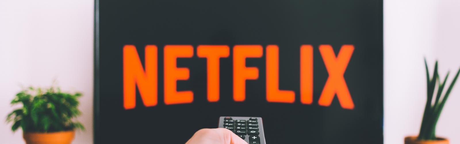 Localization Success Story: Netflix   Lingual Consultancy
